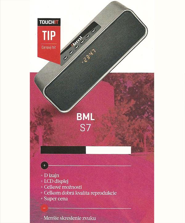recenzia-touchit-bml-s7-