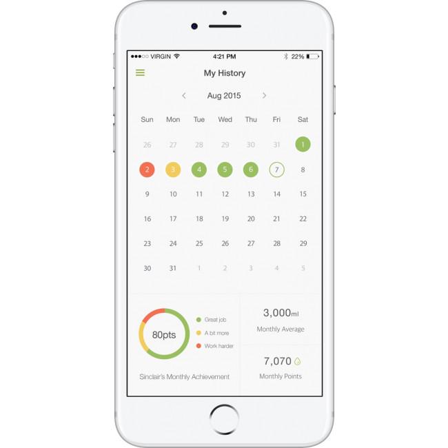 eightscup-smart-flasa-app-01
