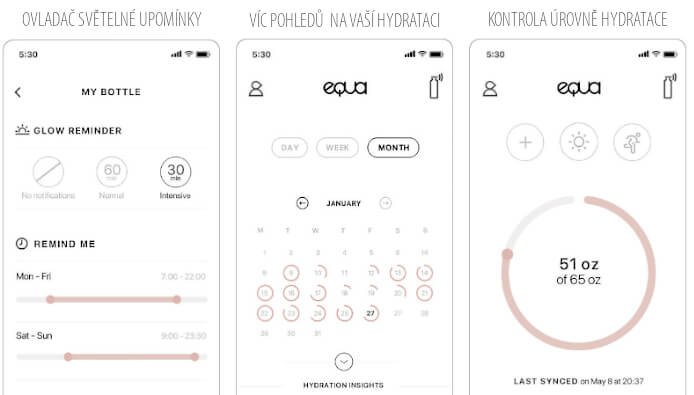 Equa-smart-flasa-aplikacia-1