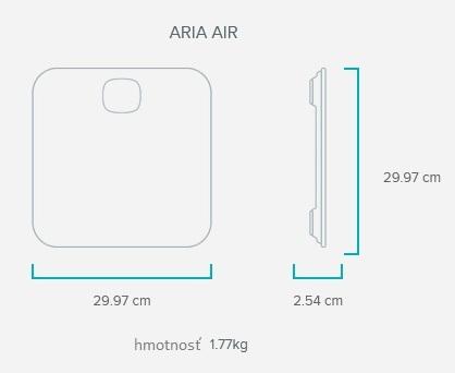 fitbit-aria-air-rozmery
