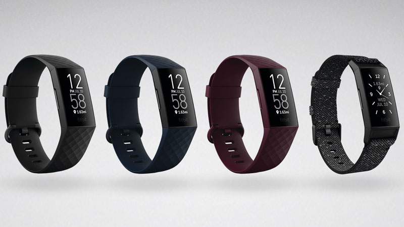 fitbit-charge-4-colors