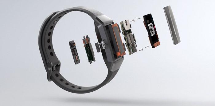 fitbit-ionic-design-01