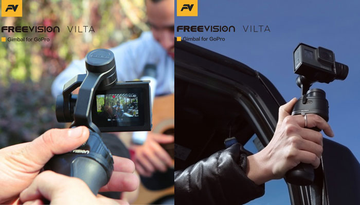 freevision-vilta-gimbal-pre-gopro-hero-01