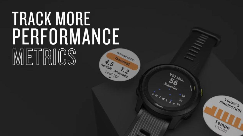 garmin-forerunner-745-performacne-metrics