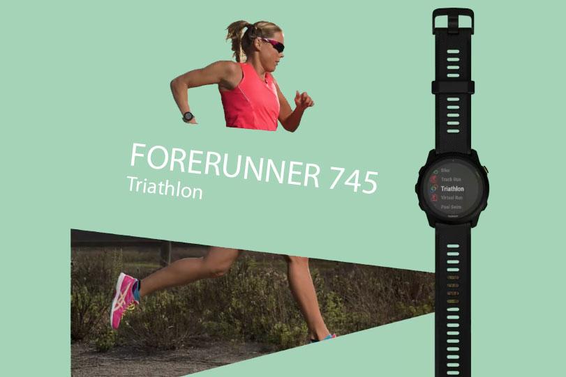garmin-forerunner-745-triathlon-01