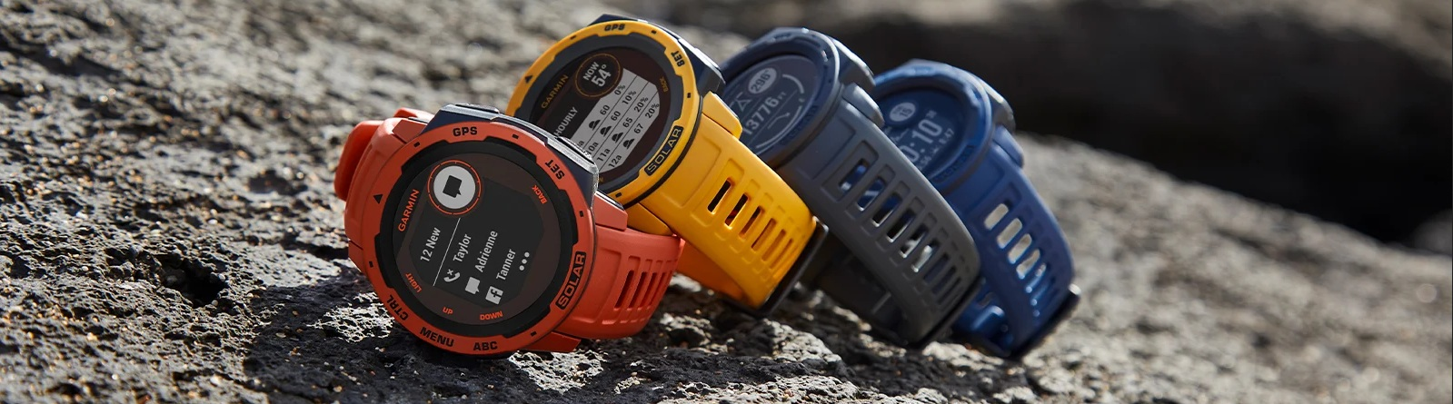 garmin-instinct-solar-color-01