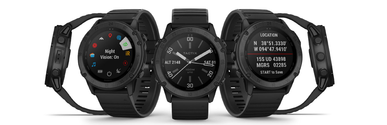 garmin-tactix-delta-tacticke-hodinky
