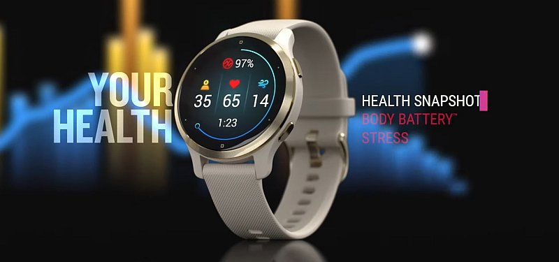 garmin-venu-2-health-01