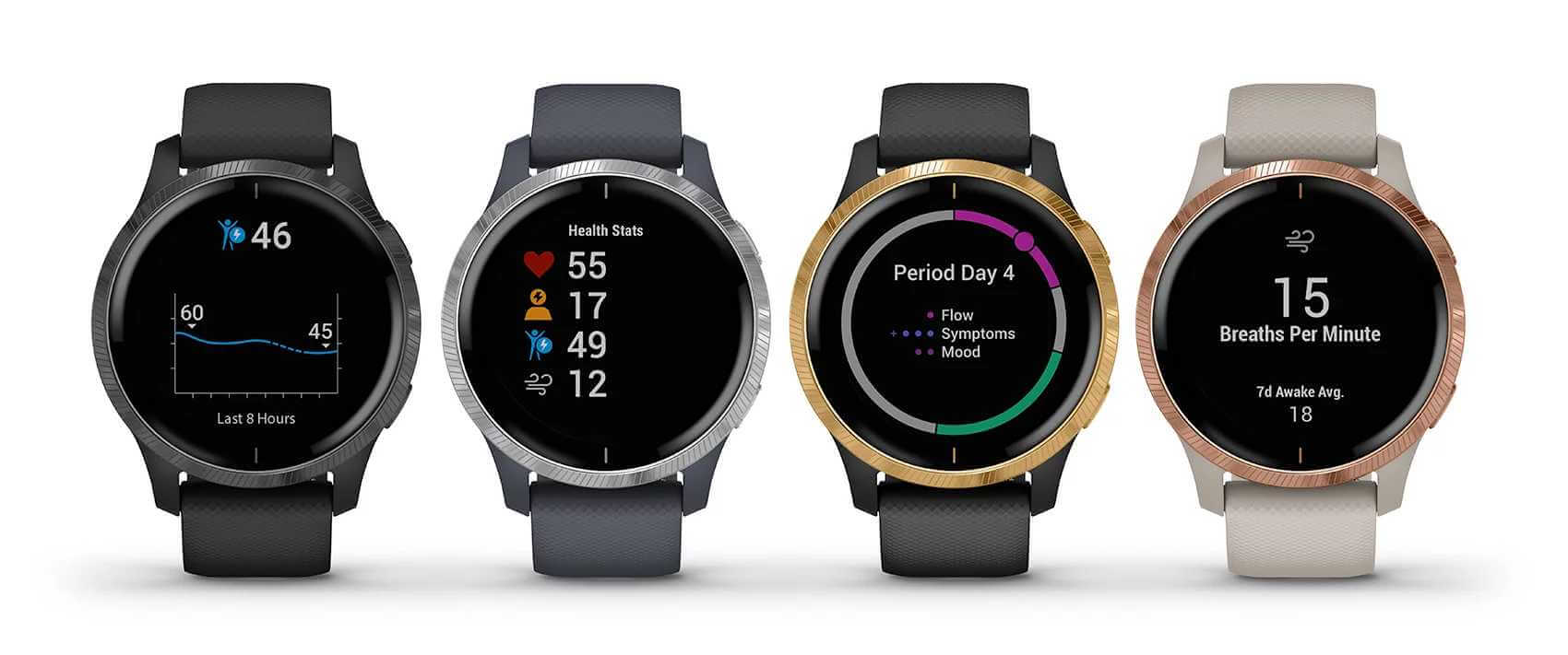 garmin-venu-family-colors-01