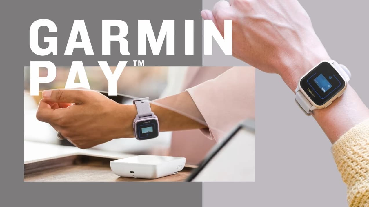 garmin-venu-sq-smart-hodinky-garmin-pay