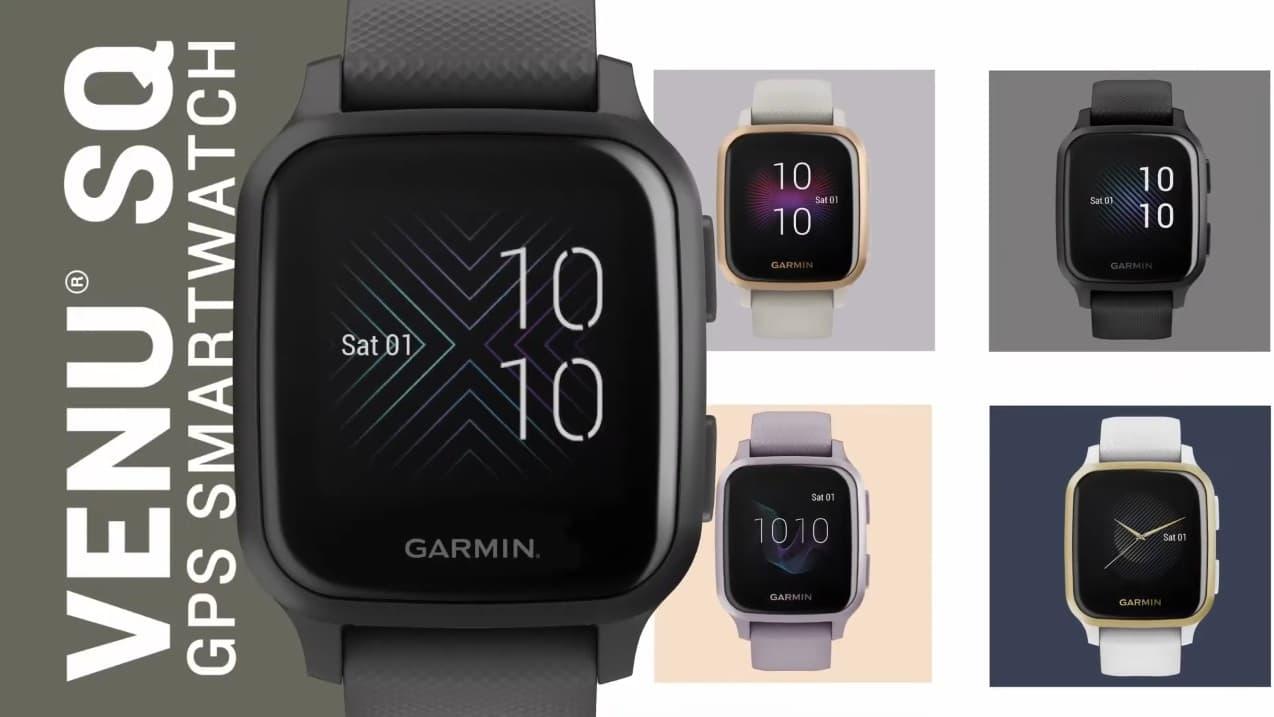 garmin-venu-sq-smart-hodinky-novinka