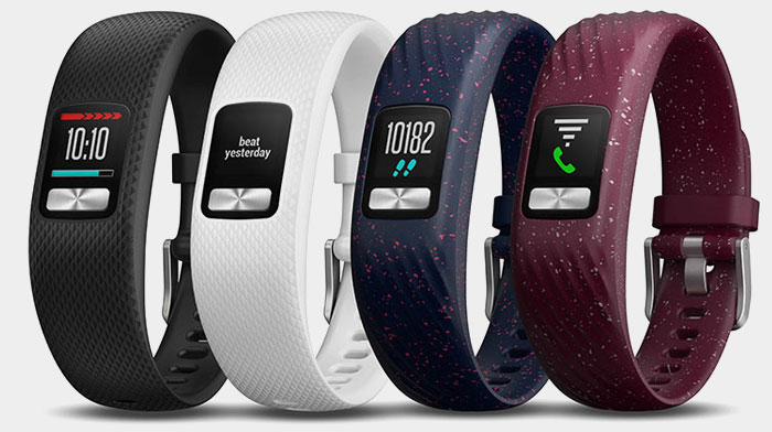 garmin-vivofit-4-01-colors