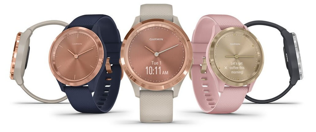garmin-vivomove-3-colors
