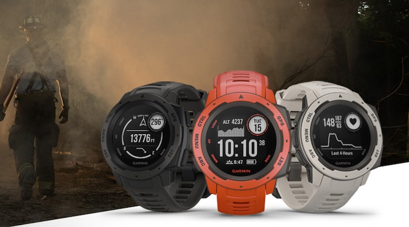 trio-garmin-instinct