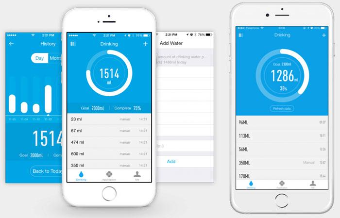 moikit-cuptime-smart-aplikacia-01