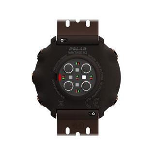 advanced-wrist-based-heart-rate-polar-vantage-m2