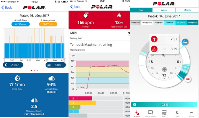 polar-flow-mobilna-aplikacia-01