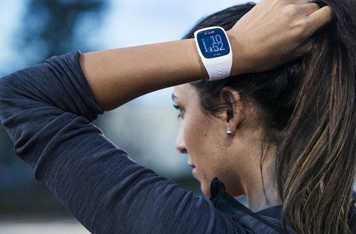 polar-m430-fitness-hodinky-01