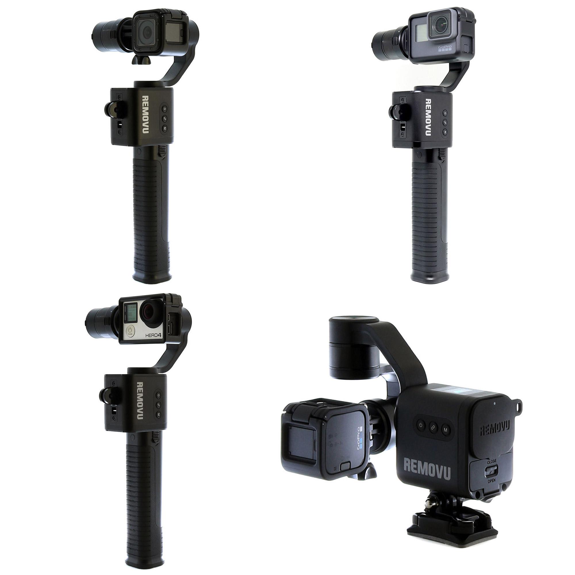 Removu-s1-compatibble-cameras-01