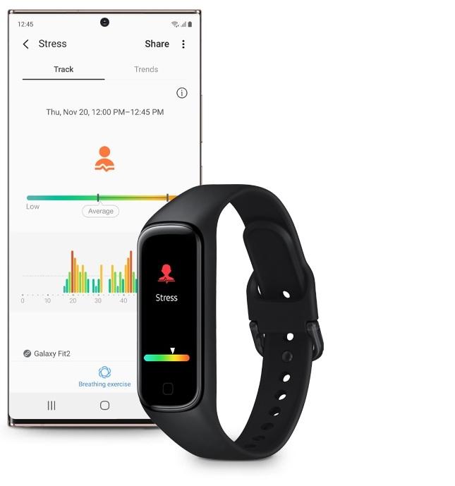samsung-galaxy-fit2-health-app