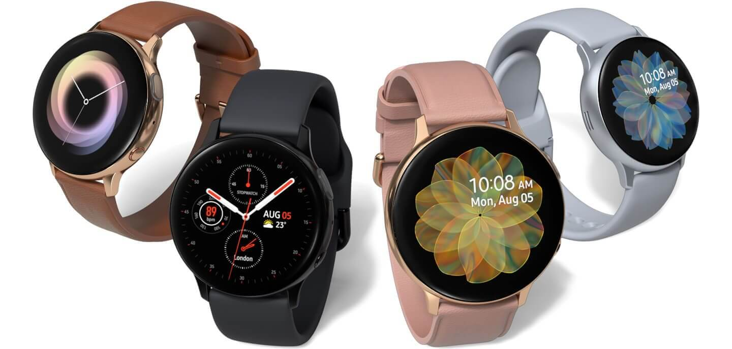 samsung-galaxy-watch-active-2-line-up