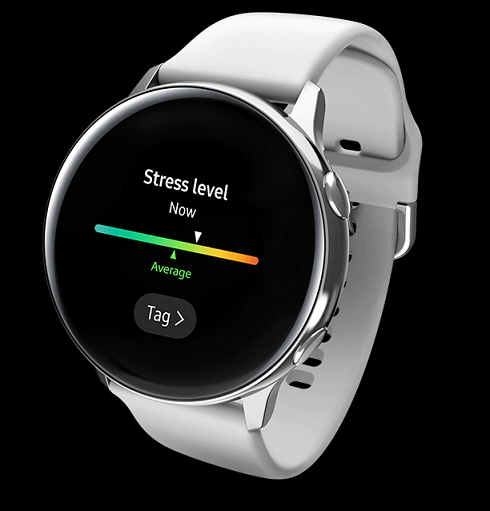 samsung-galaxy-watch-active-meranie-stresu