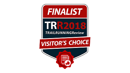 award-trrailrunng-review