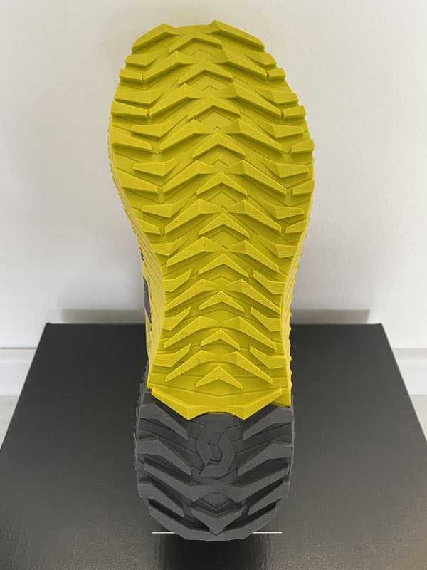 scott-kinabalu-2-lemongrass-yellow-dark-grey-podrazka