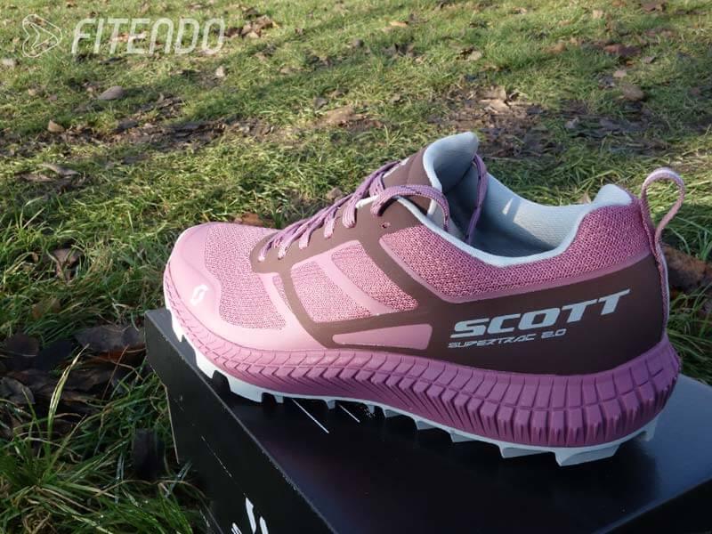 scott-supertrac-2-0-W-purple-maroon-real-photo-01-side