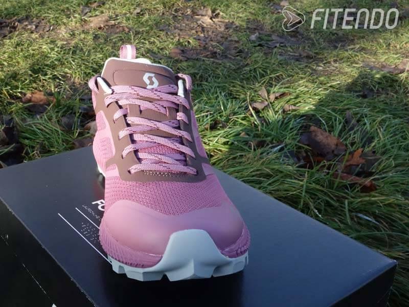 scott-supertrac-2-0-W-purple-maroon-real-photo-02-front