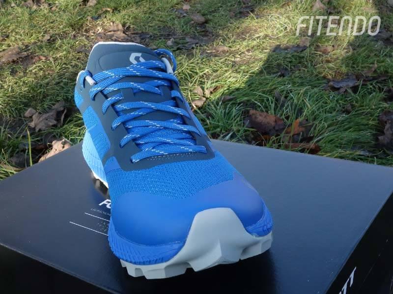 scott-supertrac-2-0-blue-dark-blue-real-photo-03-front