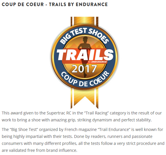product-test-trail-endurance-scott