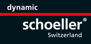 schoeller-dynamic-technology