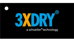 scott-3xdry-tech