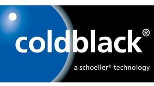 scott-Schoeller-coldblack