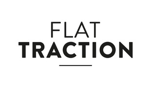 scott-flat-traction