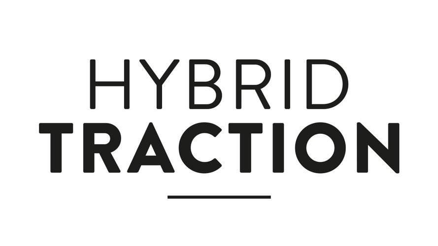 scott-hybrid-traction