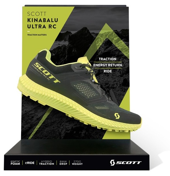 scott-kinabalu-ultra-rc-trail-shoe