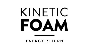 scott-kinetic-foam