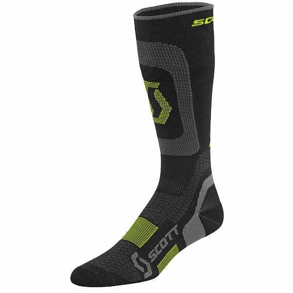 scott-ponozky-compression-black-neon-yellow-00