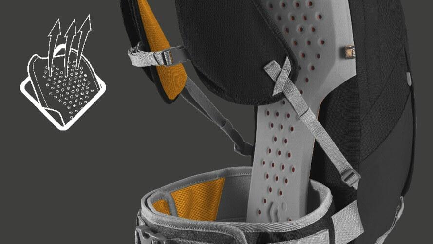 scott-cyklisticky-batoh-3d-tvarovany-chrbat-odvadzajuci-vlhkost