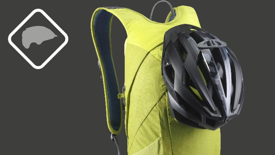 scott-cyklisticky-batoh-upinaci-system-na-XC-prilbu