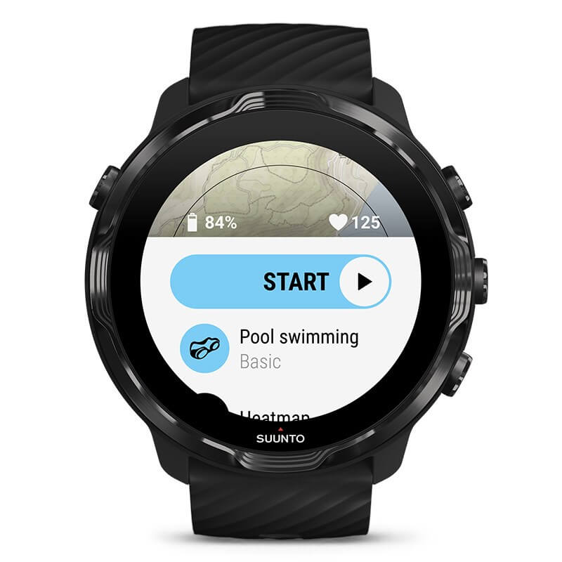 suunto-7-activity-swimming