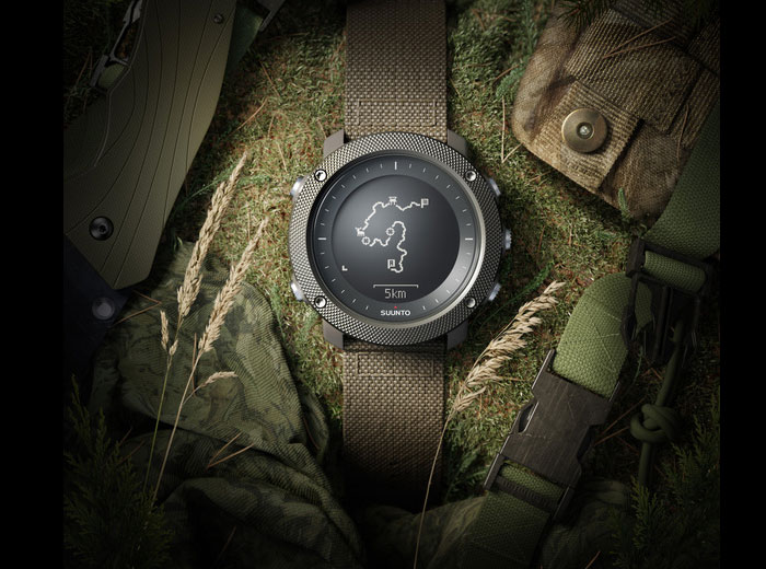 suunto-traverse-alpha-01