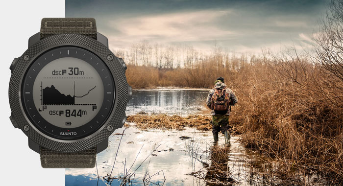 suunto-traverse-alpha-02