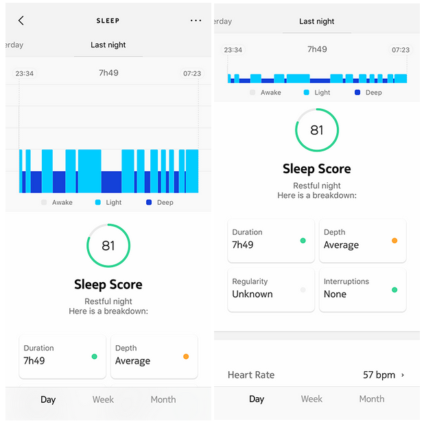 sleep-score-heart-rate-withings-pulse-hr-01
