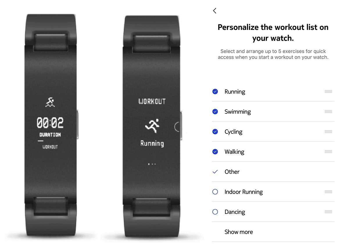 withings-pulse-hr-activity-tracking