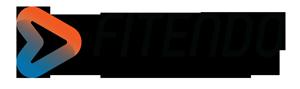logo-Fitendo-sk-welcome