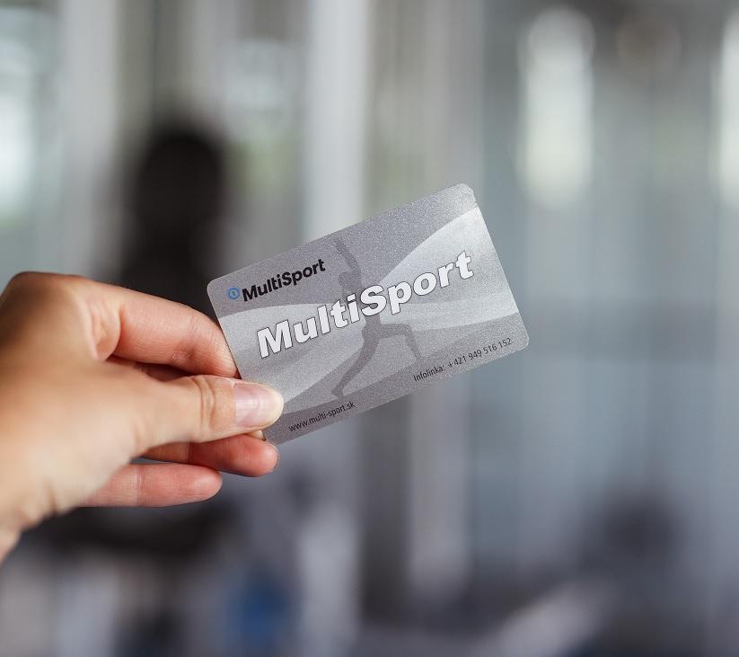 multisport-karta-02a