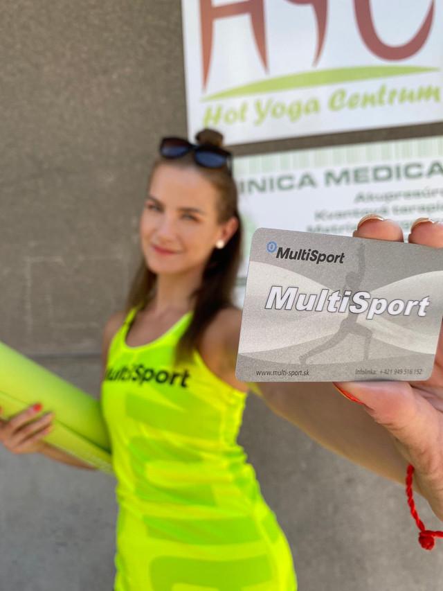 multisport-karta-04
